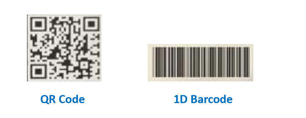 Why Adopting QR Barcode in Calem