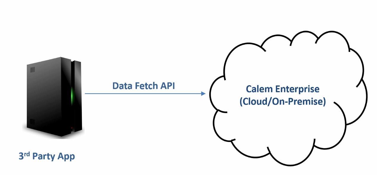 How to Fetch Data Efficiently via REST API