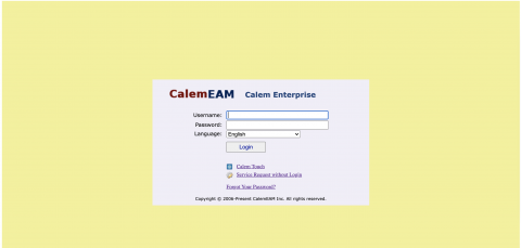 How to Customize Calem Client Themes
